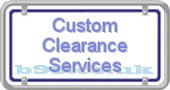 custom-clearance-services.b99.co.uk